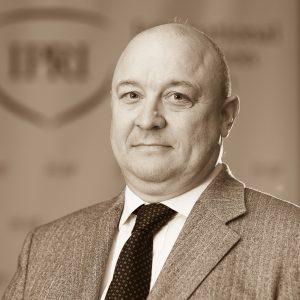 Philippe Autier