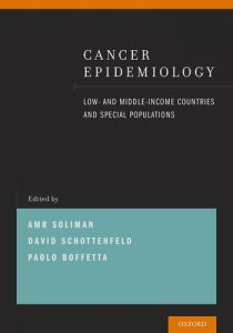 Cancer Epidemiology: Low- and Middle-Income Countries and Special Populations