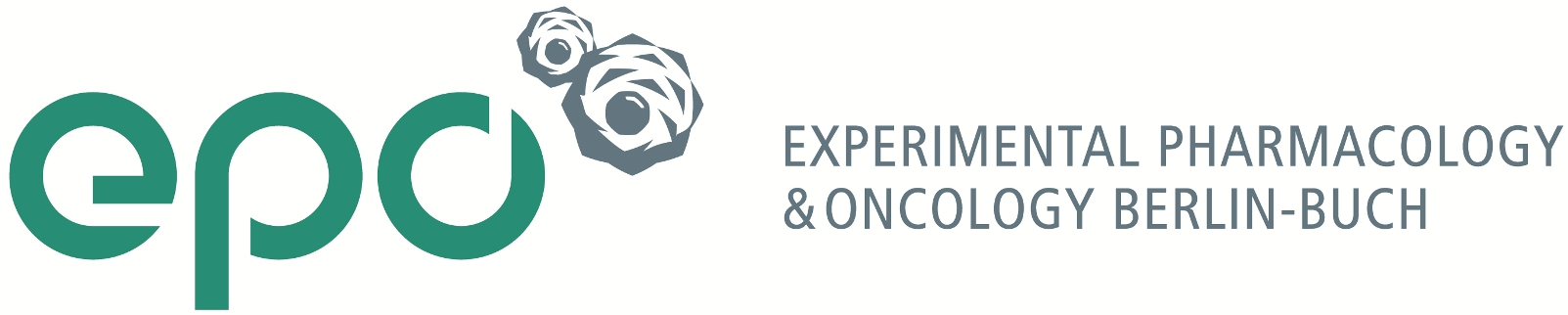 Experimental Pharmacology and Oncology GmbH, Germany