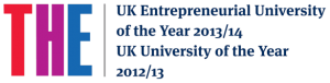 THE-Entrepreneurial-Uni-of-Year-large